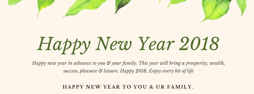anh-bia-chuc-mung-nam-moi-happy-new-year-2018-12