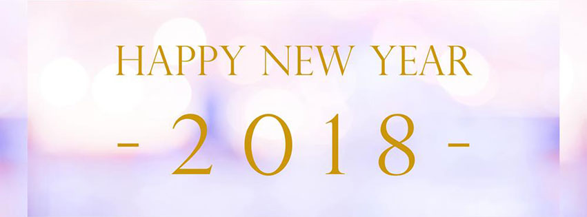 anh-bia-chuc-mung-nam-moi-happy-new-year-2018-20