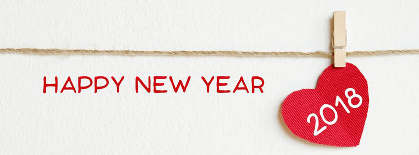 anh-bia-chuc-mung-nam-moi-happy-new-year-2018-3
