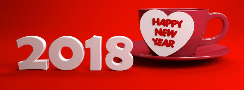 anh-bia-chuc-mung-nam-moi-happy-new-year-2018-9
