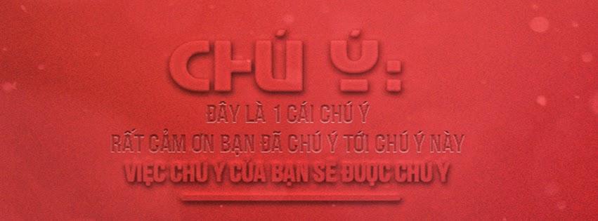 anh-bia-cover-facebook-ba-dao-21