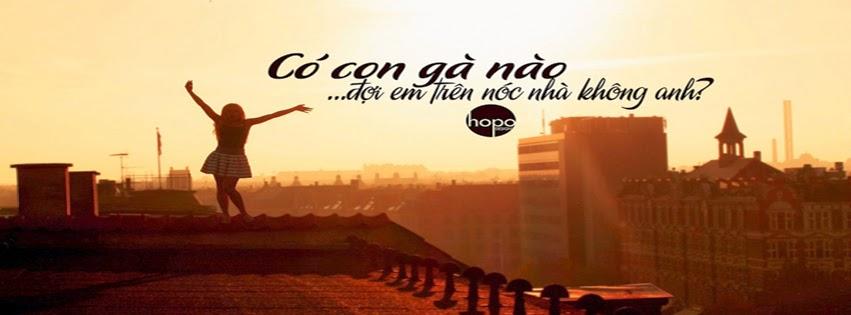 anh-bia-cover-facebook-ba-dao-24