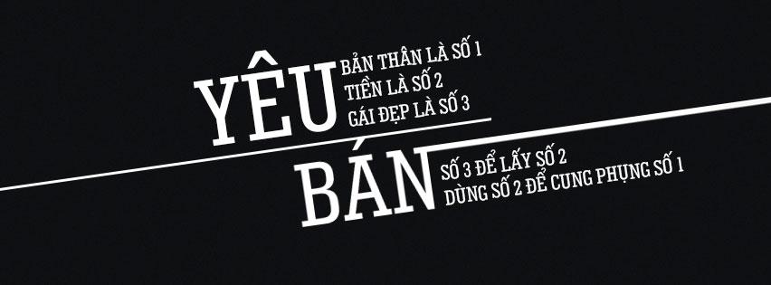 anh-bia-cover-facebook-ba-dao-26