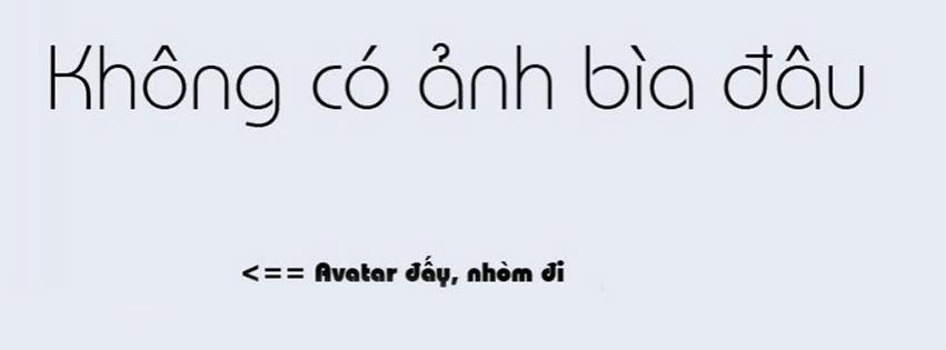 anh-bia-cover-facebook-ba-dao