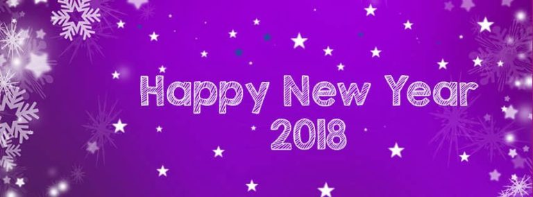 anh-facebook-thang-1-hello-january-va-happy-new-year-18