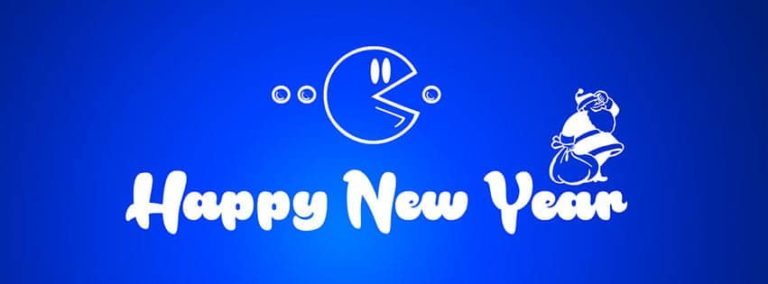 anh-facebook-thang-1-hello-january-va-happy-new-year-19