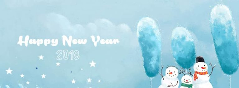 anh-facebook-thang-1-hello-january-va-happy-new-year-20