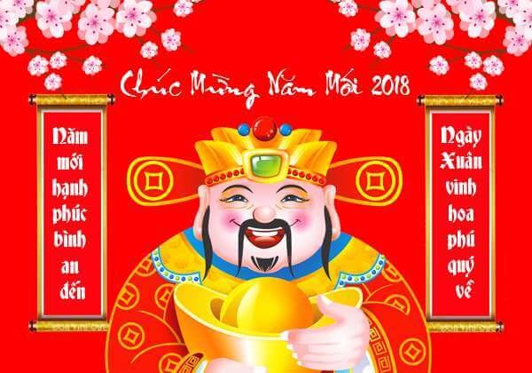 nhung-buc-thiep-chuc-tet-mau-tuat-2018-14