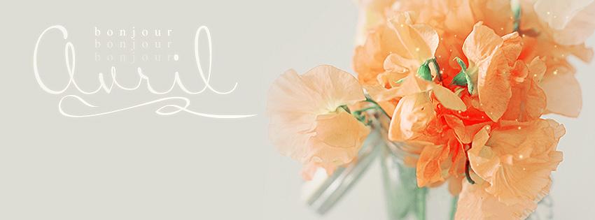 anh-bia-chao-thang-tu-4-hello-april-dep-26