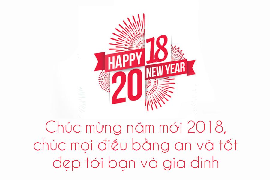 huong-dan-tao-thiep-chuc-nam-moi-2018-online-3