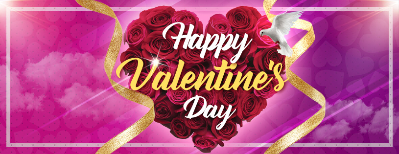 nhung-anh-bai-facebook-ngay-le-tinh-yeu-14-2-valentine's-day-13