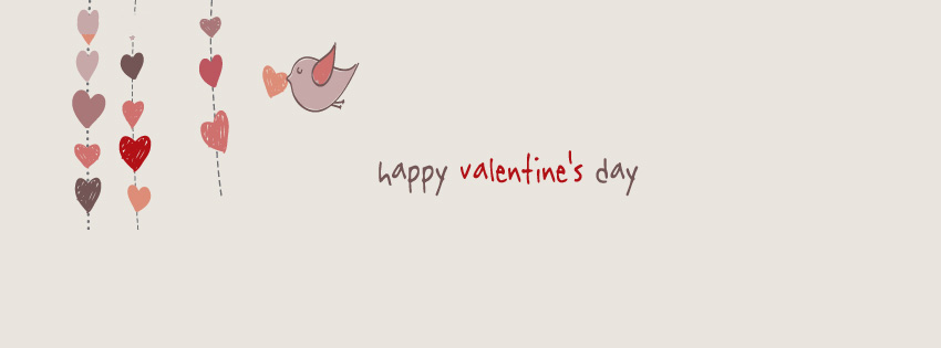 nhung-anh-bai-facebook-ngay-le-tinh-yeu-14-2-valentine's-day-4