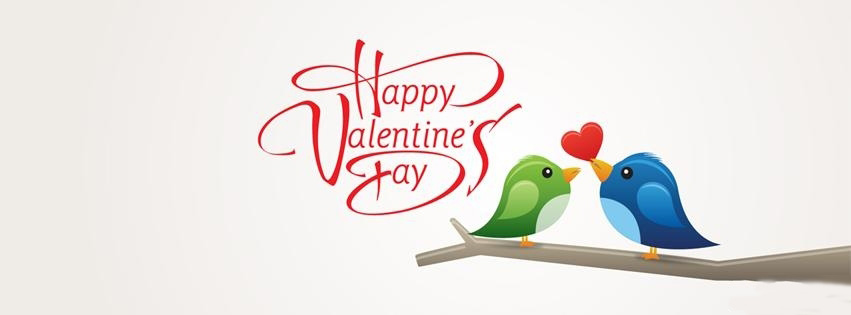 nhung-anh-bai-facebook-ngay-le-tinh-yeu-14-2-valentine's-day-5
