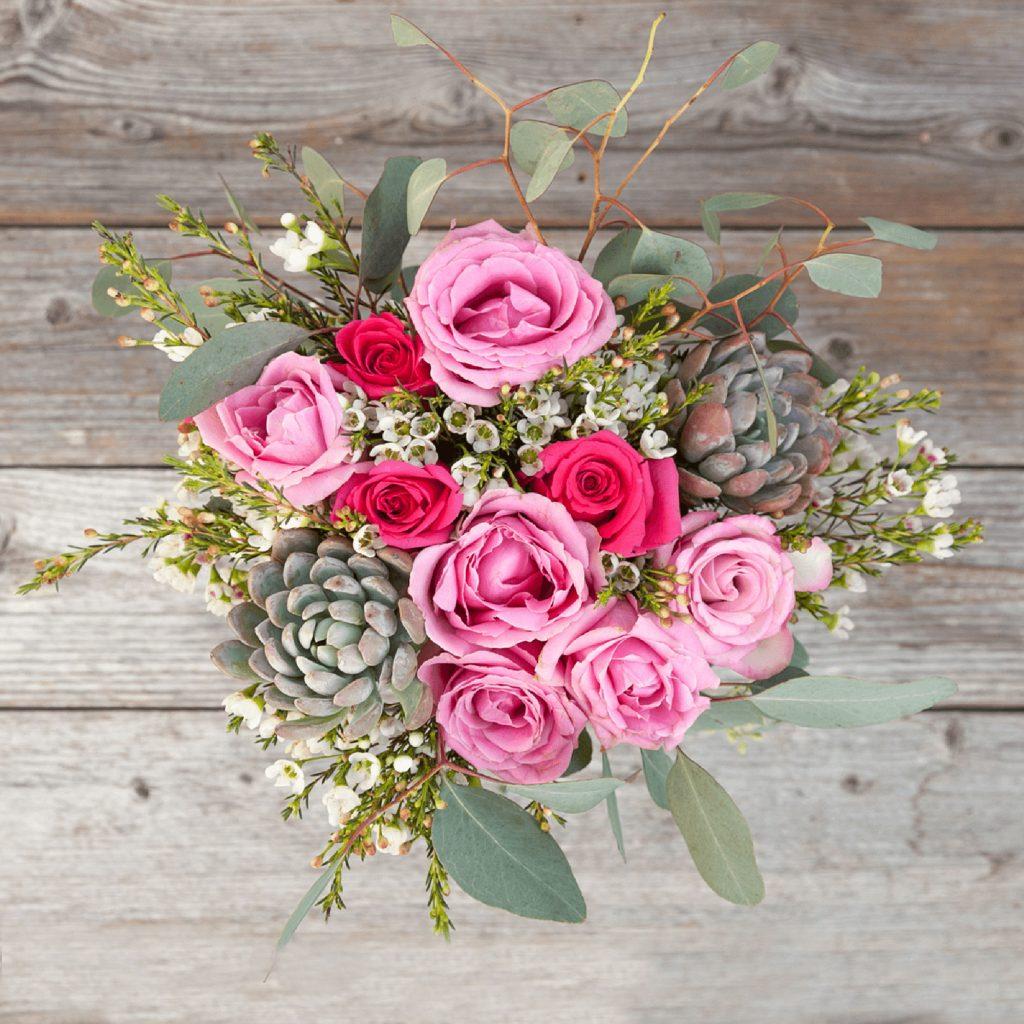 nhung-bo-hoa-hong-tang-nguoi-yeu-ngay-14-2-happy-valentine-day-3