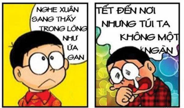 nhung-buc-anh-che-ve-luong-thuong-tet-12