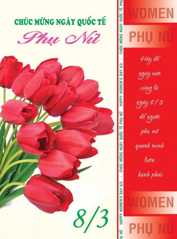 thiep-chuc-mung-quoc-te-phu-nu-happy-women-day-8-3-dep-52