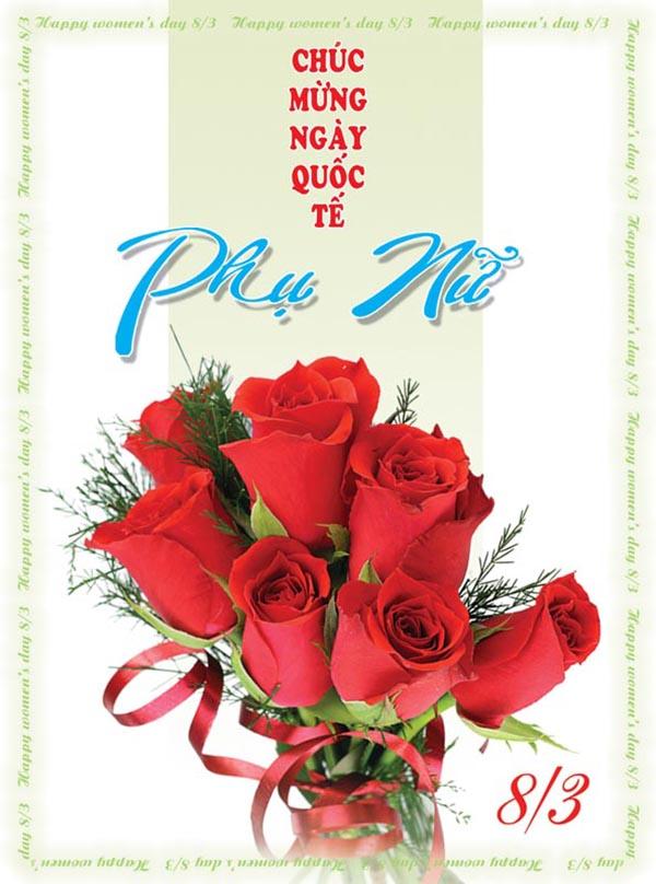 thiep-chuc-mung-quoc-te-phu-nu-happy-women-day-8-3-dep-54