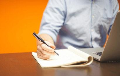 Bài soạn văn: Viết bài làm văn số 6 Nghị luận văn học lớp 12