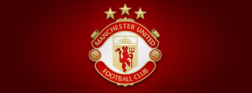 anh-bia-facebook-cau-lac-bo-manchester-united-MU-4