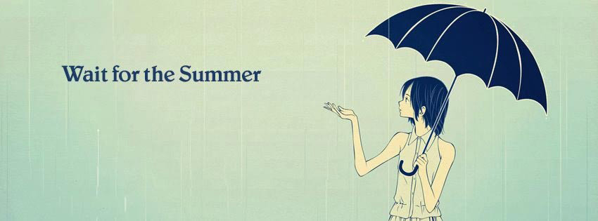 anh-bia-facebook-chao-he-hello-summer-12
