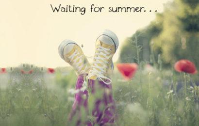 30 ảnh bìa facebook chào hè – hello summer đẹp lung linh