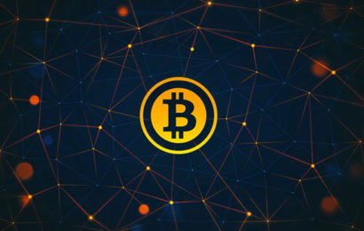 Tìm hiểu Bitcoin là gì ? Ví bitcoin là gì ? Bitcoin có phải là 1 đồng tiền ảo ?