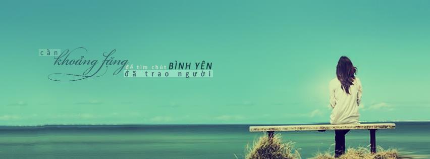 cover-facebook-bien-va-song-kem-status-tam-trang-2