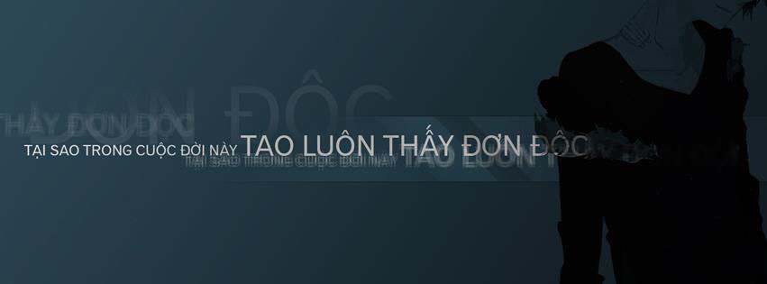 cover-facebook-buon-va-co-don-trong-dem-toi-1