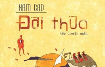 Làm sao để làm bài soạn Đời Thừa của Nam Cao ở ngữ văn lớp 12 ngắn và chi tiết