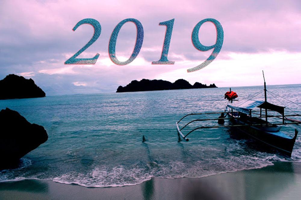 hinh-anh-chuc-mung-nam-moi-2019-12