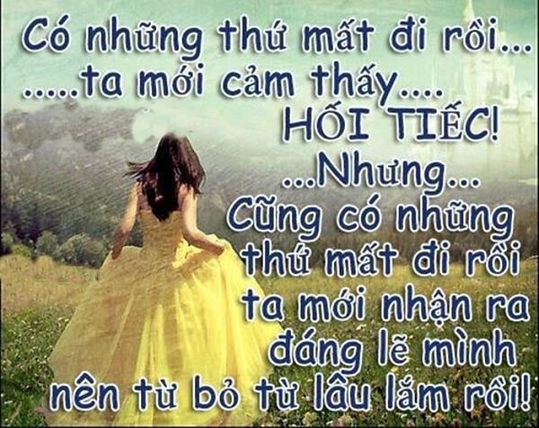 hinh-anh-va-status-tam-trang-ve-tinh-yeu-buon-22
