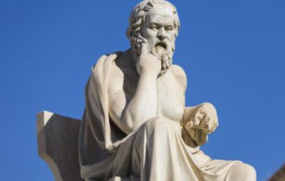Thế nào là một người thông thái ? Những điều đơn giản giúp bạn trở thành người thông thái ?