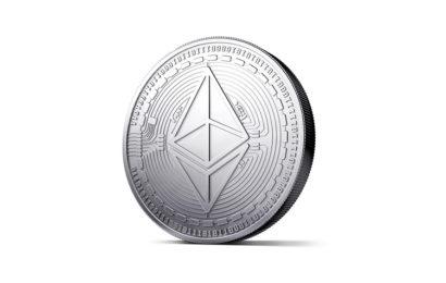 Tìm hiểu Ethereum (ETH) là gì? Giá trị của Ethereum là gì?