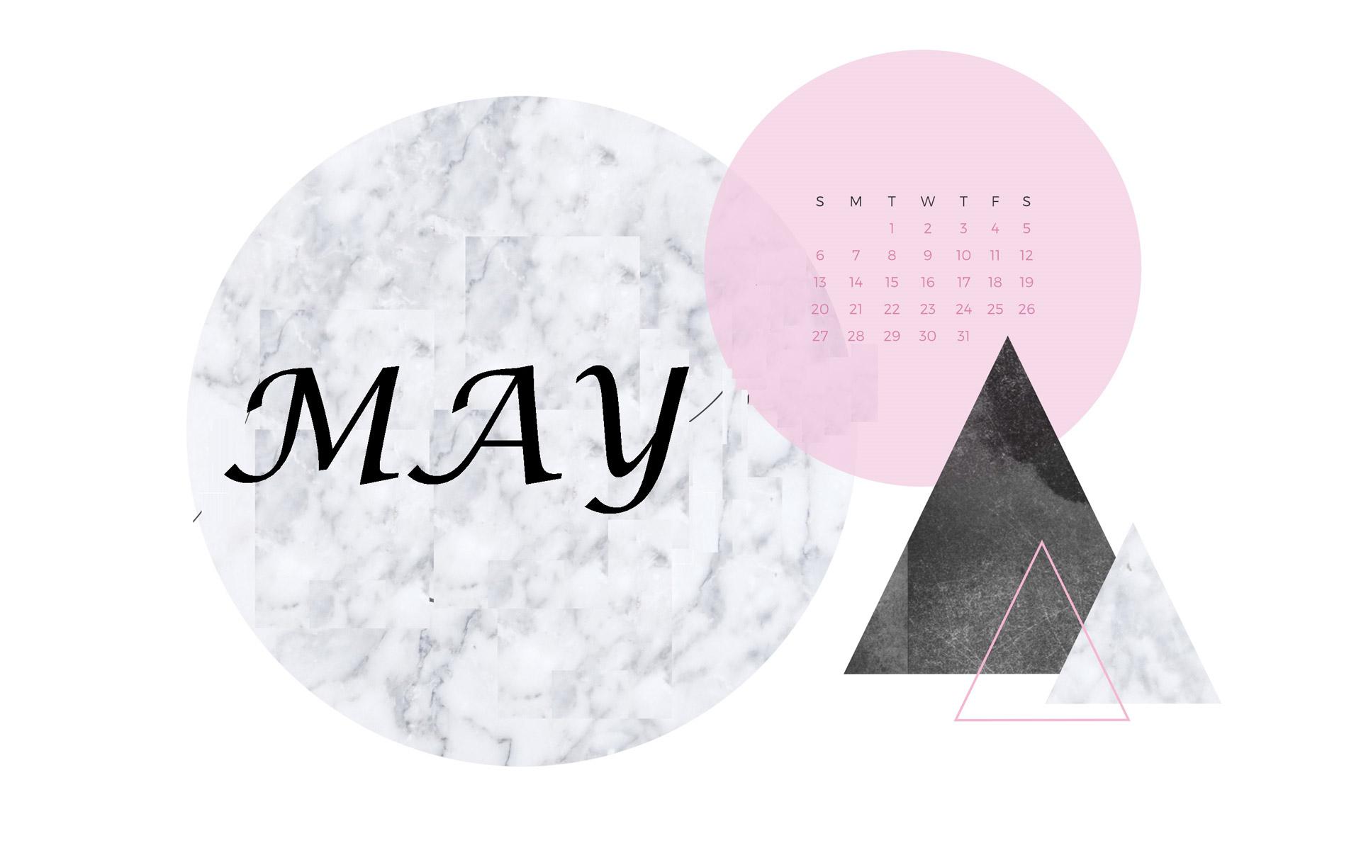 hinh-nen-chao-thang-5-hello-may-14