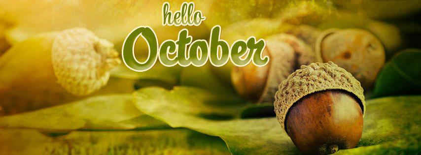 anh-bai-chao-thang-10-hello-october-19
