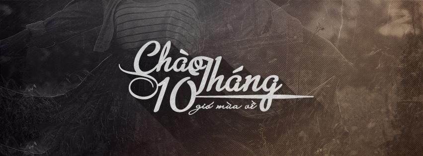 anh-bai-chao-thang-10-hello-october-5