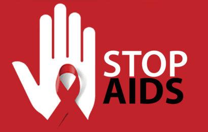 Soạn văn Thông điệp nhân ngày thế giới phòng chống AIDS – Ngữ Văn 12