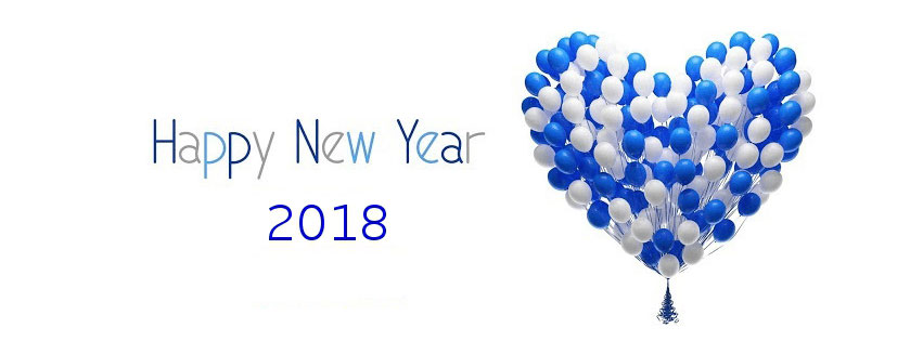 anh-bia-chuc-mung-nam-moi-happy-new-year-2018-16