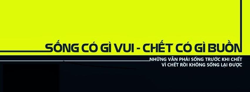 anh-bia-cover-facebook-ba-dao-27