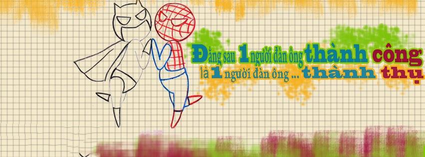 anh-bia-cover-facebook-ba-dao-33