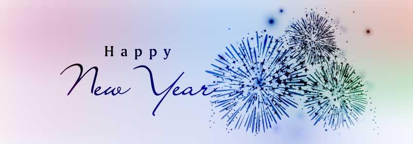 anh-facebook-thang-1-hello-january-va-happy-new-year-15