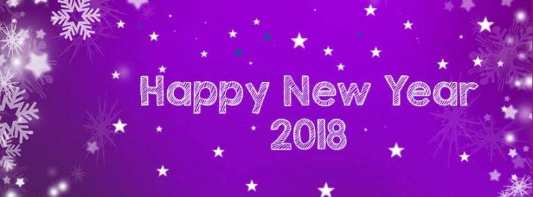 anh-facebook-thang-1-hello-january-va-happy-new-year-18