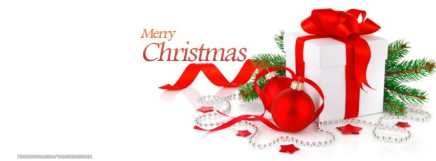 bo-anh-bia-facebook-giang-sinh-merry-christmas-4