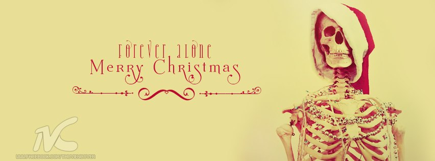 bo-anh-bia-facebook-giang-sinh-merry-christmas-5bo-anh-bia-facebook-giang-sinh-merry-christmas-5