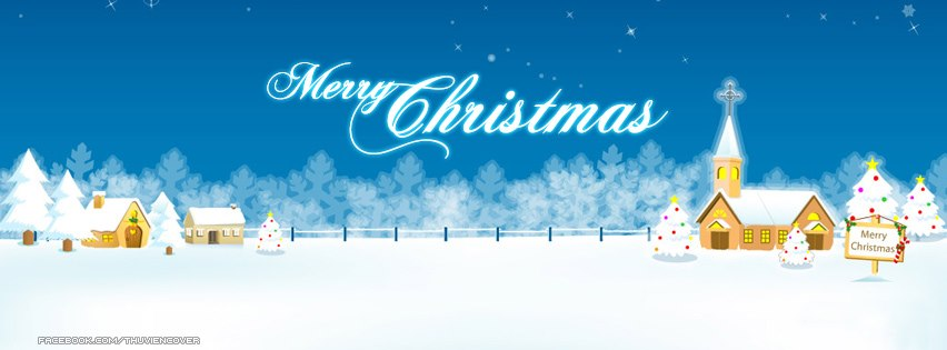 bo-anh-bia-facebook-giang-sinh-merry-christmas-8
