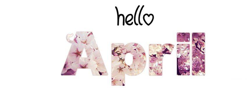 anh-bia-chao-thang-tu-4-hello-april-dep-24