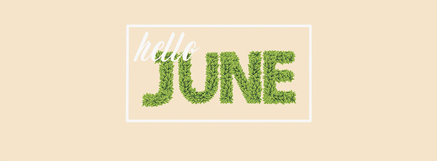 anh-bia-facebook-chao-thang-6-hello-June-10