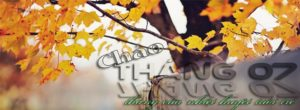 anh-bia-facebook-chao-thang-7-5