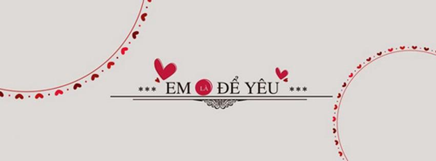anh-bia-facebook-mung-quoc-te-phu-nu-happy-women-day-8-3-14