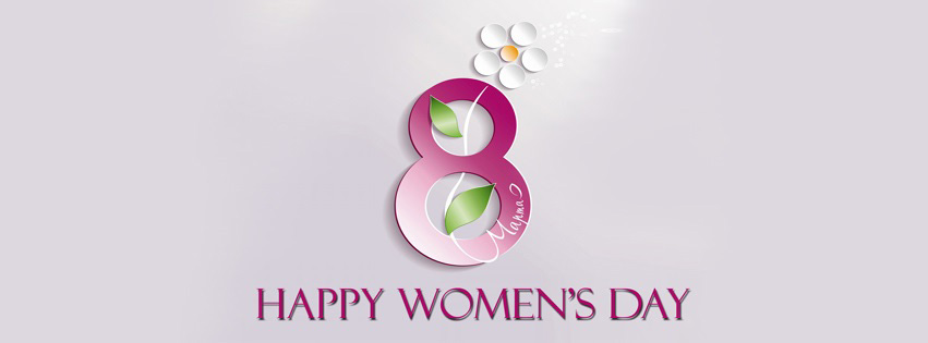 anh-bia-facebook-mung-quoc-te-phu-nu-happy-women-day-8-3-21